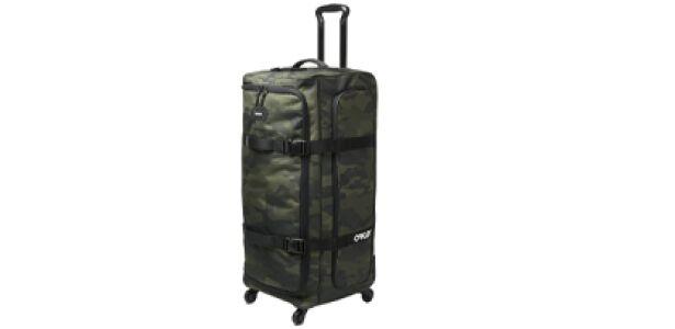 Kohvrid ja kotid